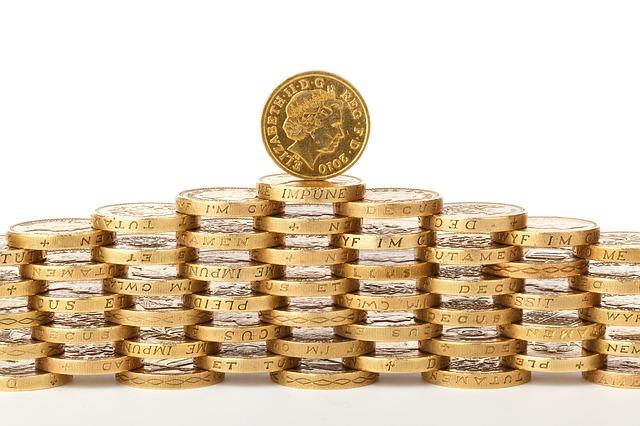 stoh mincí