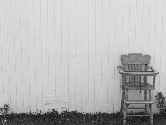 jídelní židlička.jpg