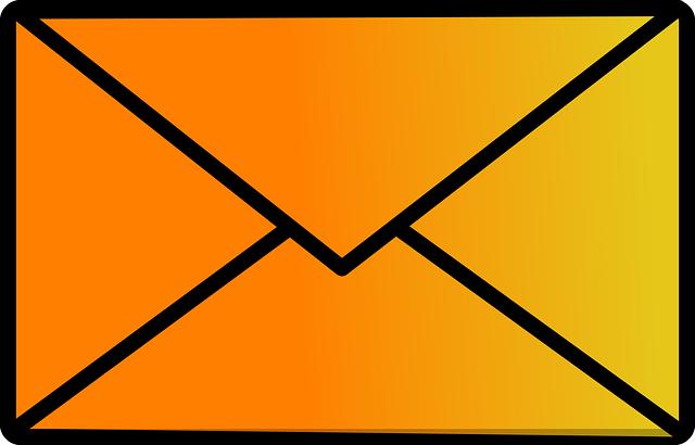 oranžová obálka.png